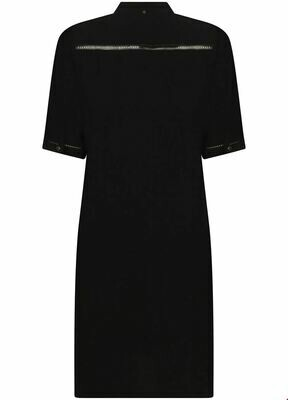 E05-98-501 zwart