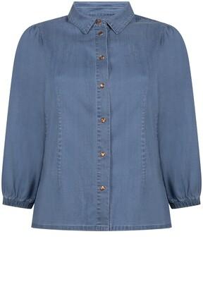 Q06-98-301 jeans