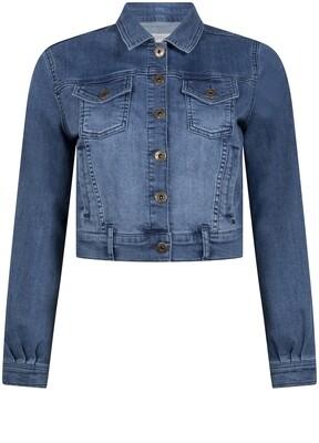 D04-98-801 jeans