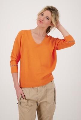 406083- oranje