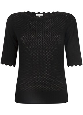 Q05-99-601 zwart