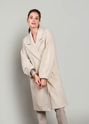 1S1031-11463 taupe