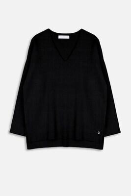 Lizzi-W21 zwart