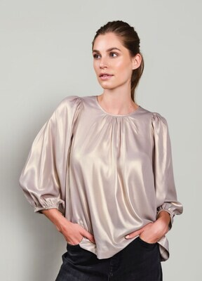 2S2627-11479 taupe