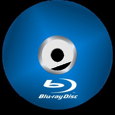 2020 Regiment Videos-Format Blu-Ray