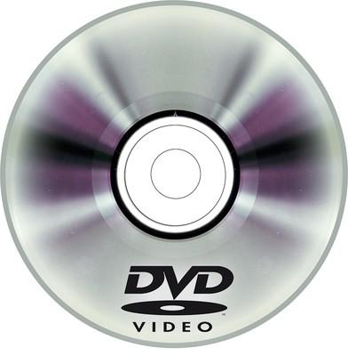 2020 Regiment Video-Format DVD
