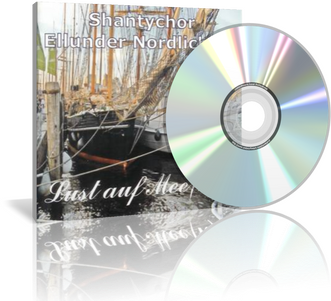 Lust auf Mee(h)r CD1