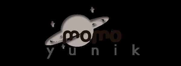 Momo Yunik