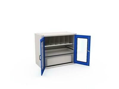 Шкафы MODUL 1000 №9