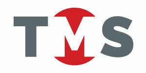 TMS-металлоизделия