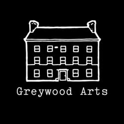 Greywood Arts