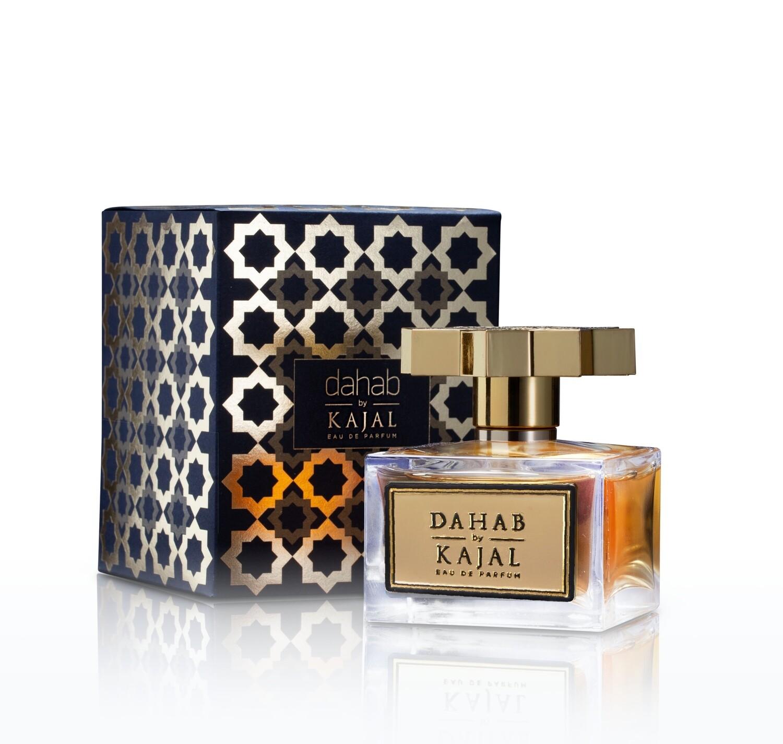 DAHAB BY KAJAL 100ML EDP