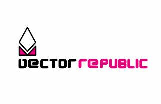 Vector Republic