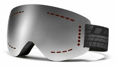 Горнолыжные солнцезащитные очки Audi Sport Ski Goggles