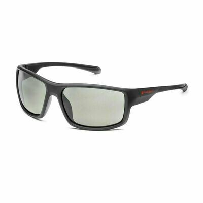 Солнцезащитные очки Audi Sport Sunglasses, black