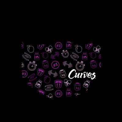 Curves Mask