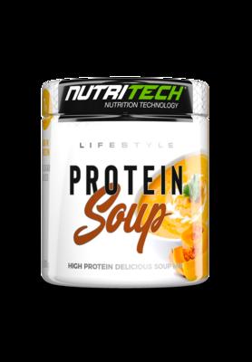 Nutritech lifestyle Soup - Creamy Butternut