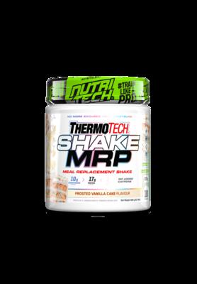 Thermotech MRP Shake - Frosted Vanilla Cake
