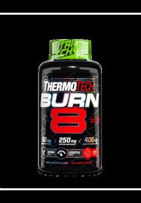 Thermotech Burn 8