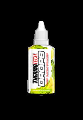 Thermotech Drops - Lemonade