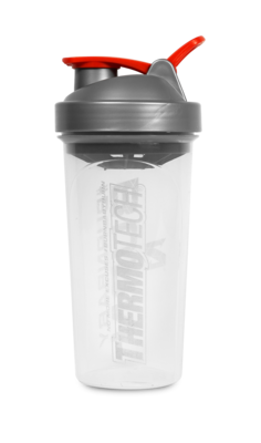 Thermotech Shaker Cup