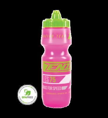 Nutritech Night Rider Water Bottle