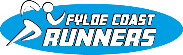 Fylde Coast Runners