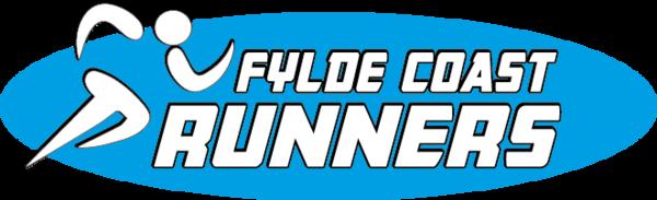Fylde Coast Runners