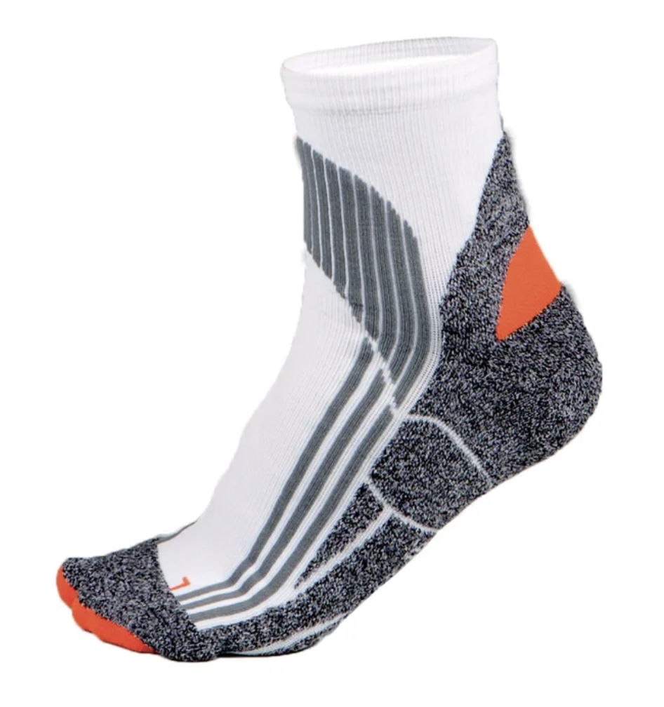 PROACT Running Socks