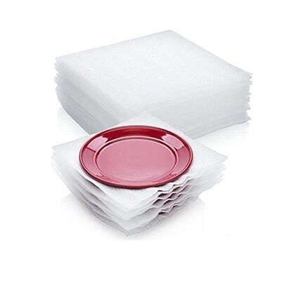 Foam Sheets - 25 pack
