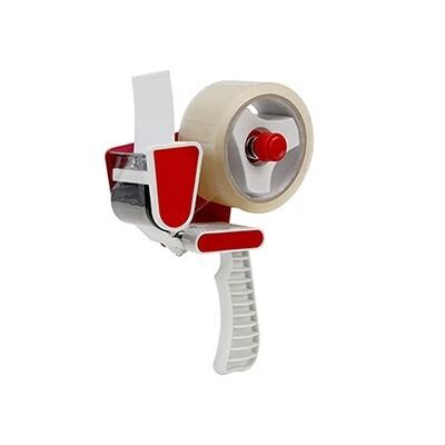 Tape Gun / Tape Dispenser