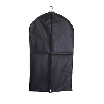 Garment Bag (5 units)