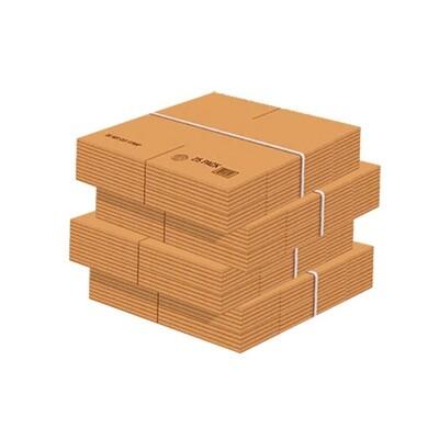 LARGE Box Bundle - 60 units