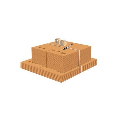 1 Bedroom Moving Kit