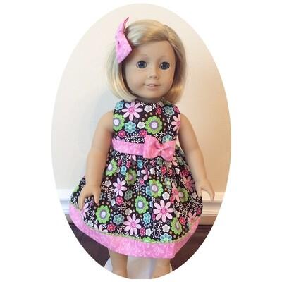 CSL Doll Clothes