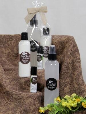 FFSFrag Farm Fresh Fragrance Gift Set