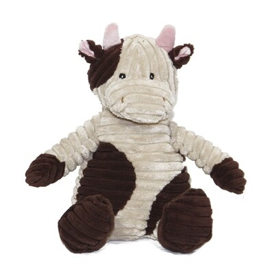 0127 Brown Cow Sm