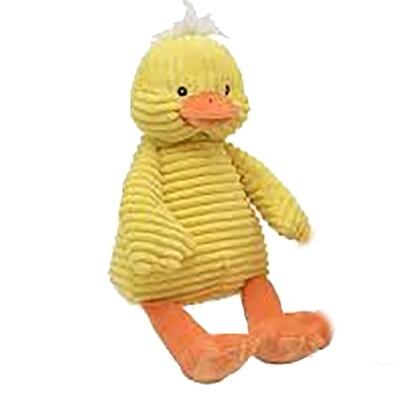 0126 Duck