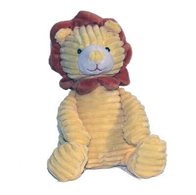 0128 Lion