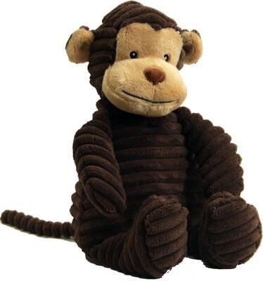 0129 Chimp