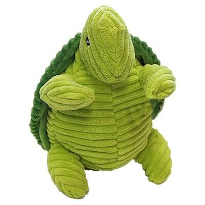 0114 Turtle