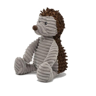 0119 Hedgehog