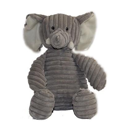 0130 Elephant