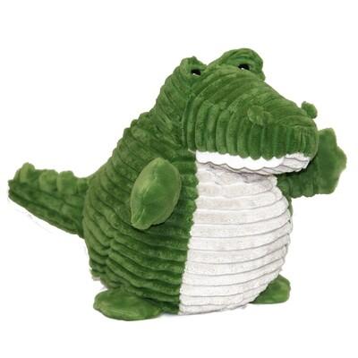0118 Gator