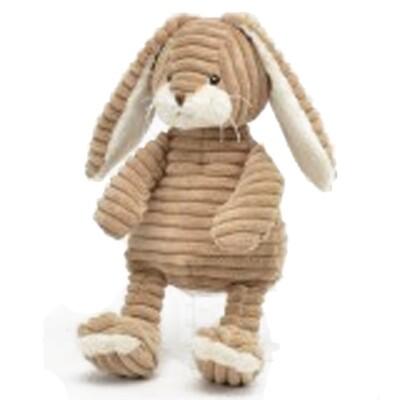 0113 Bunny