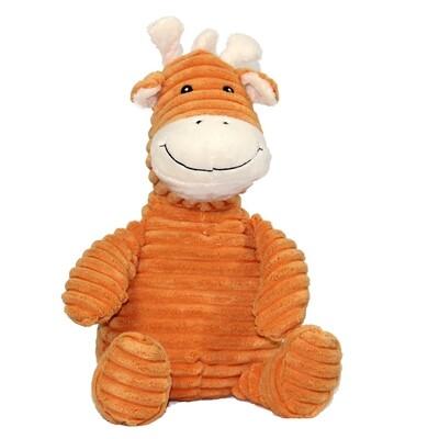 0131 Giraf