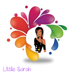 """Little Sarah"""