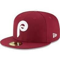Philadelphia Phillies Snap Back