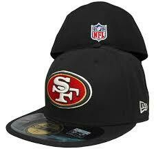 San Francisco 49ers2 - Snap Back