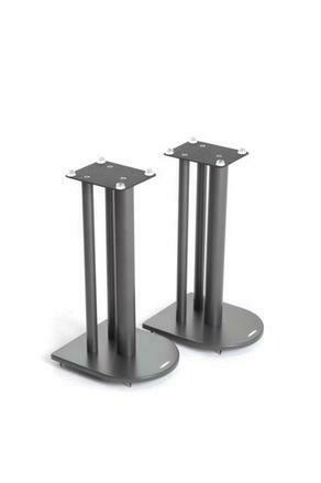 Nexus speaker stands (pair)